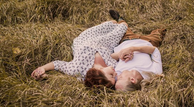 elevate your relationship AnastasiaDate