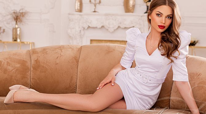 romantic partner AnastasiaDate