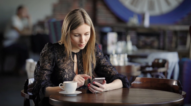 Tips To Avoid Wasting Time When Dating Online | Anastasia Date