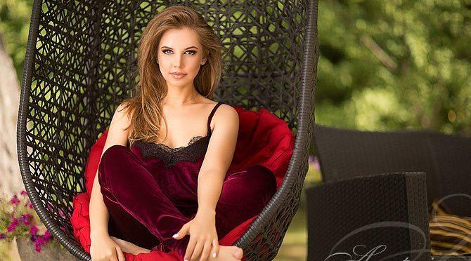 Tips For Businessmen Seeking Love Online   Anastasia Date