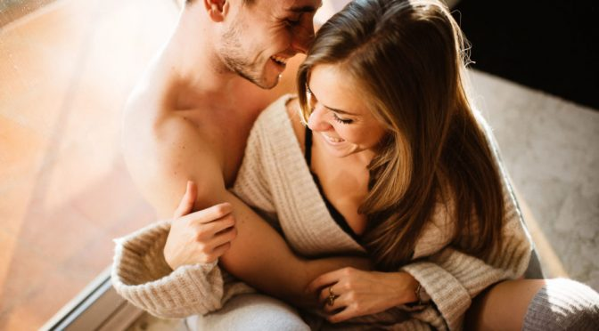 What You Must Ask To Have A Fulfilling Dating Experience | Anastasia Date
