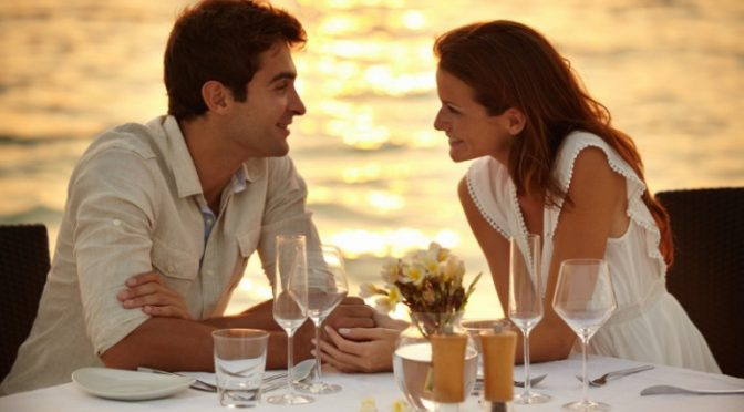 Misconceptions About Dating