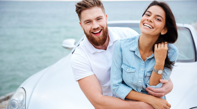 long-lasting relationship AnastasiaDate