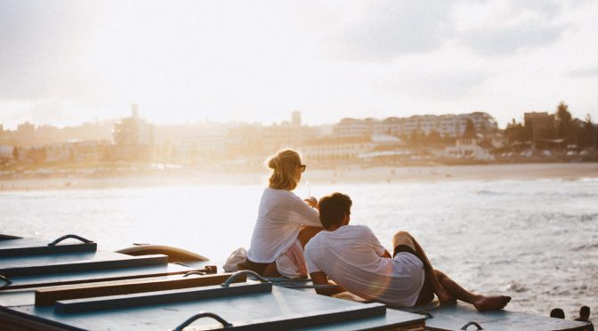 Why Chill Dating Is Something That You Should Avoid   Anastasia Date