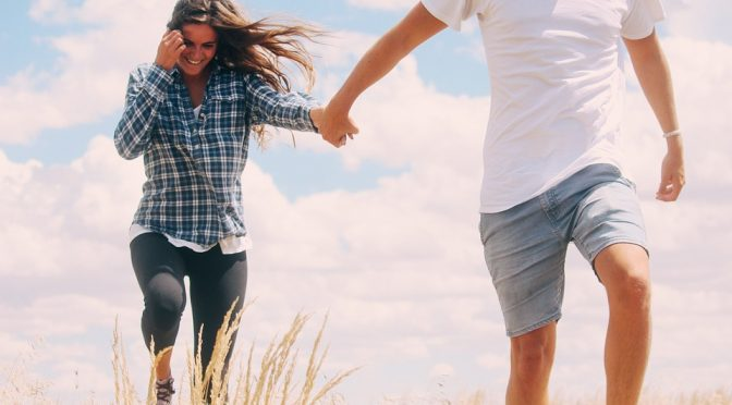 evaluate your relationship AnastasiaDate