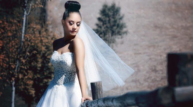 get married AnastasiaDate