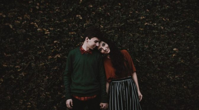 Signs That Tell You You're In A Twin Flame Relationship